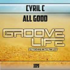 Cyril C - All good