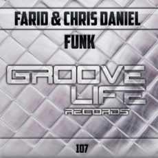 CHRIS DANIEL - Funk