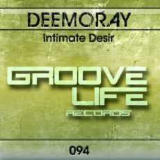 DEEMORAY - Intimate Desir