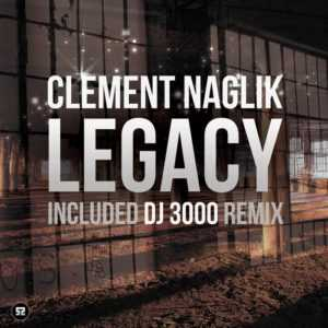 CLEMENT NAGLIK - Legacy