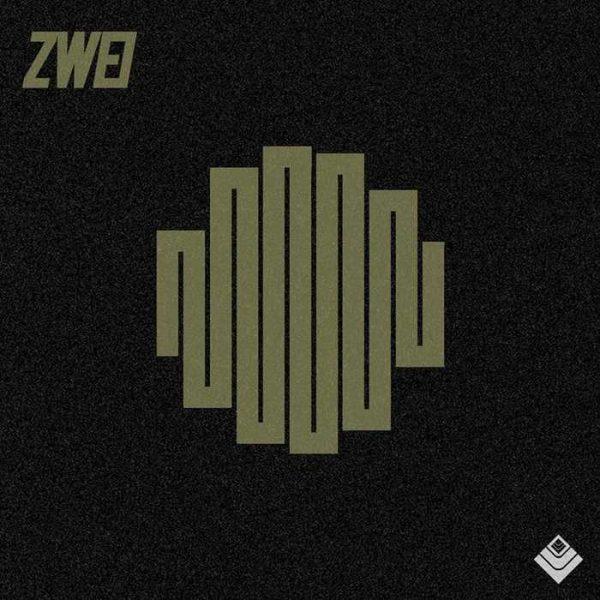 ZWEI - Sera