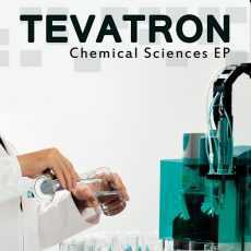 TEVATRON - Chemical Sciences EP