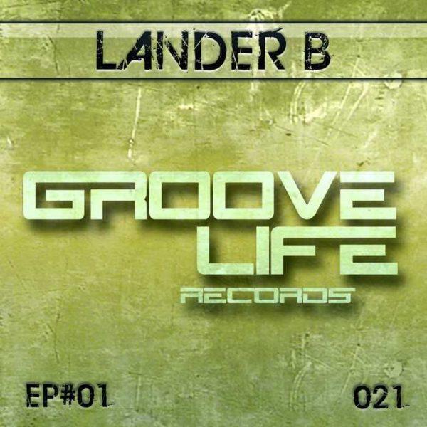 LANDER B - EP#01