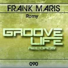 MARIS, Frank - Romy