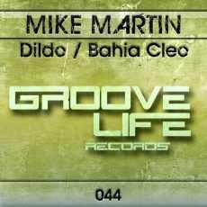MIKE MARTIN - Dildo