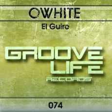 OWHITE - El Guiro