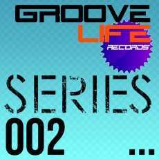 VARIOUS - GL Series 002