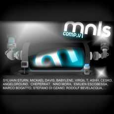 - Comp V1