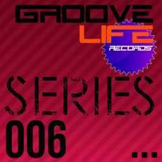 VARIOUS - GL Series 006