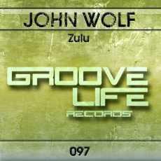 JOHN WOLF - Zulu