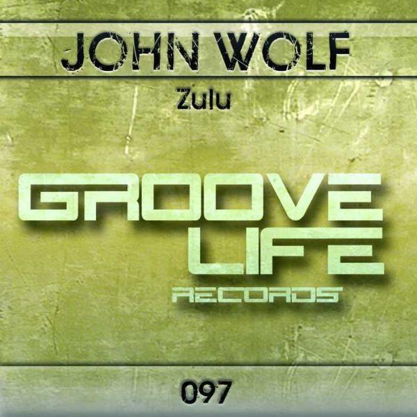 WOLF, John - Zulu