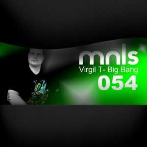 VIRGIL T - Big Bang