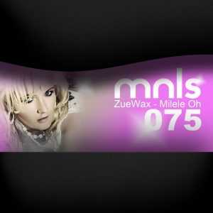 ZUEWAX - Milele Oh