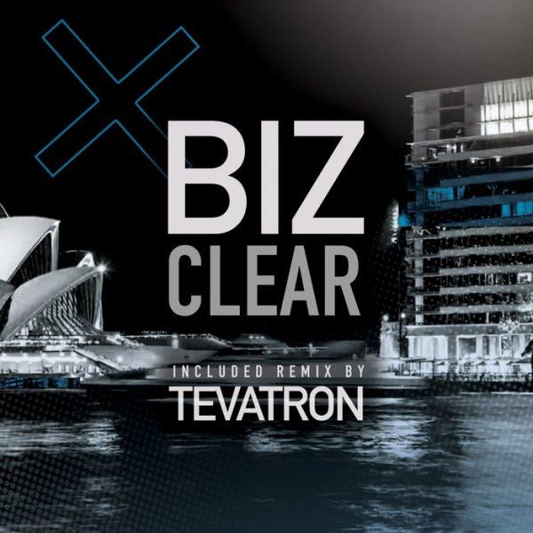 BIZ - Clear