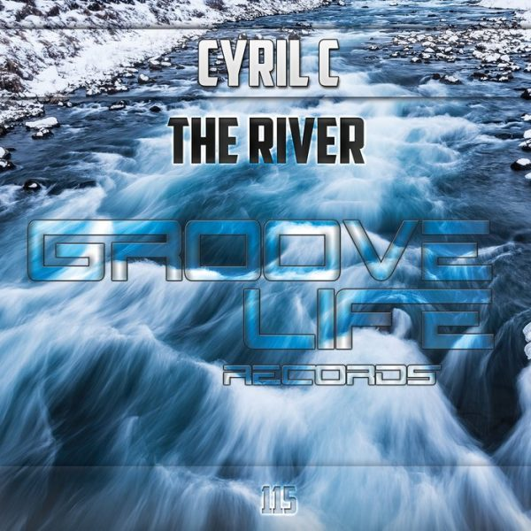 CYRIL C - The River