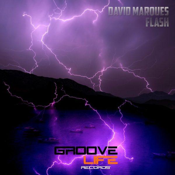 DAVID MARQUES - Flash