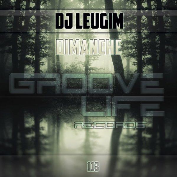 DJ LEUGIM - Dimanche