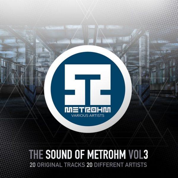 Various - The Sound Of Metrohm Vol 3